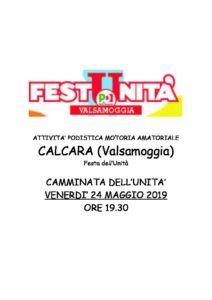 Challenge Unità @ Calcara (BO) | Calcara | Emilia-Romagna | Italia